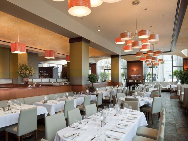 restaurants open on fourth of july chicago