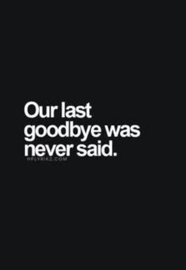Sad Goodbye Quotes: Best 25+ Assumption Quotes Ideas On Pinterest