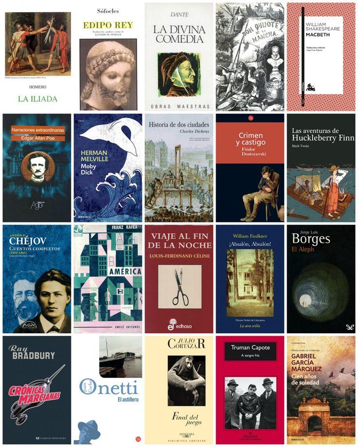 gilles lipovetsky biografia pdf