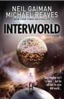http://www.adlibris.com/se/organisationer/product.aspx?isbn=0007523424 | Titel: Interworld - Författare: Neil Gaiman, Michael Reaves - ISBN: 0007523424 - Pris: 77 kr