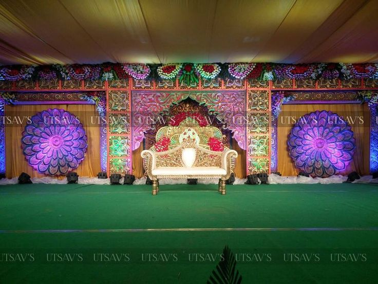 18 best lotus theme images on pinterest best wedding indian wedding decor junglespirit Gallery