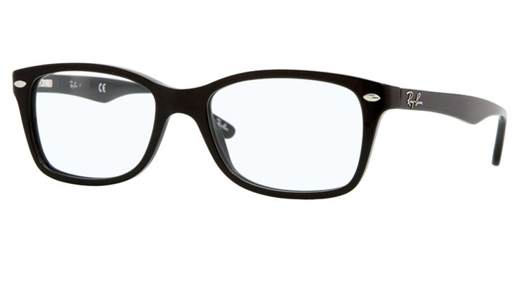 Eyeglasses Collection - RB5228  754d97eb9ad