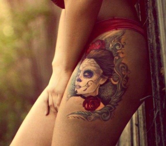 http://tatuaze.tv/upload/foto/0/tatuaze-na-udzie-kobiety.jpg