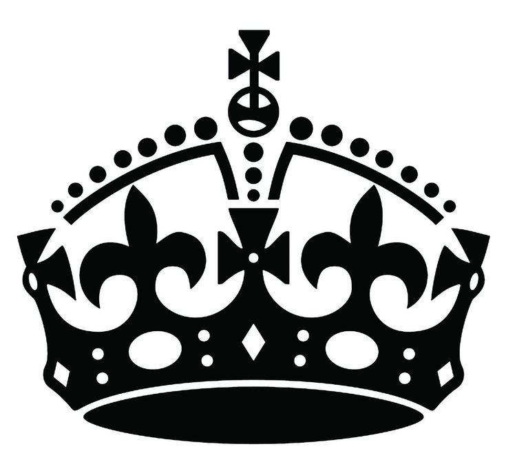Best 25+ Keep calm crown ideas on Pinterest | Crown ... Keep Calm Crown Vector