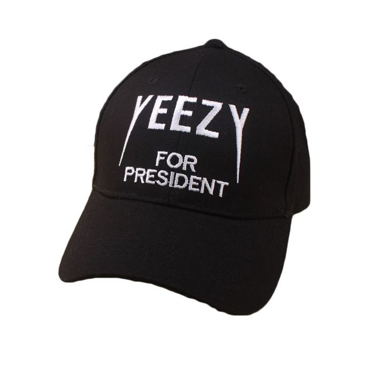 Yeezy For President //Price: $2.99 & FREE Shipping