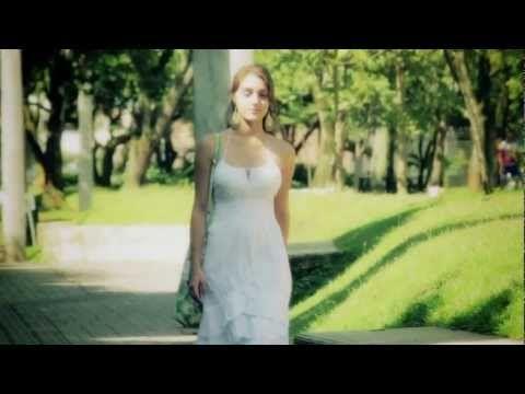 Las Moskas - Venus (Videoclip) - YouTube