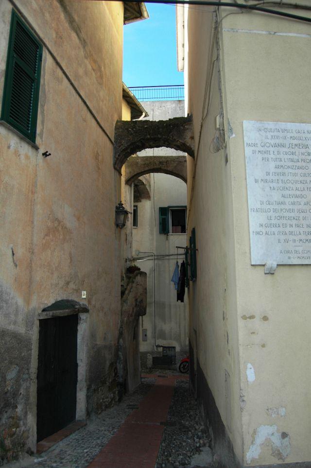 Coldirodi Frazione di Sanremo (IM) http://ift.tt/2nNQ7VZ