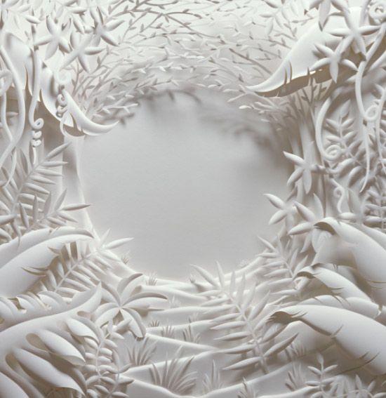 paper-art-design