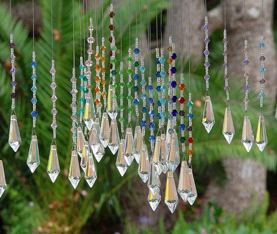 Outdoor Wall Lights Dunelm: 68 Best Prism. Images On Pinterest