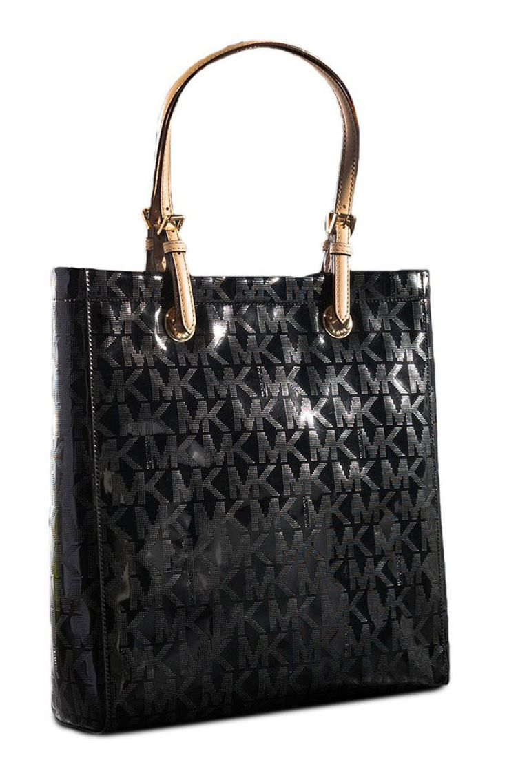 ff8a96df7acf michael kors outlet black friday deals 2013 mk bags sale best online ...