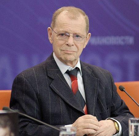 Умер Аркадий Арканов - 22 Марта 2015 - Другие - Новости