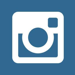 Cómo usar Instagram para compartir fotos y videos - ComoMovil