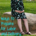 part of #LatchOnLinkUp celebrating National #breastfeeding Month