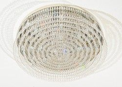 ArtGlass Ceiling Lights