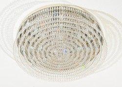 ArtGlass Ceiling Lights