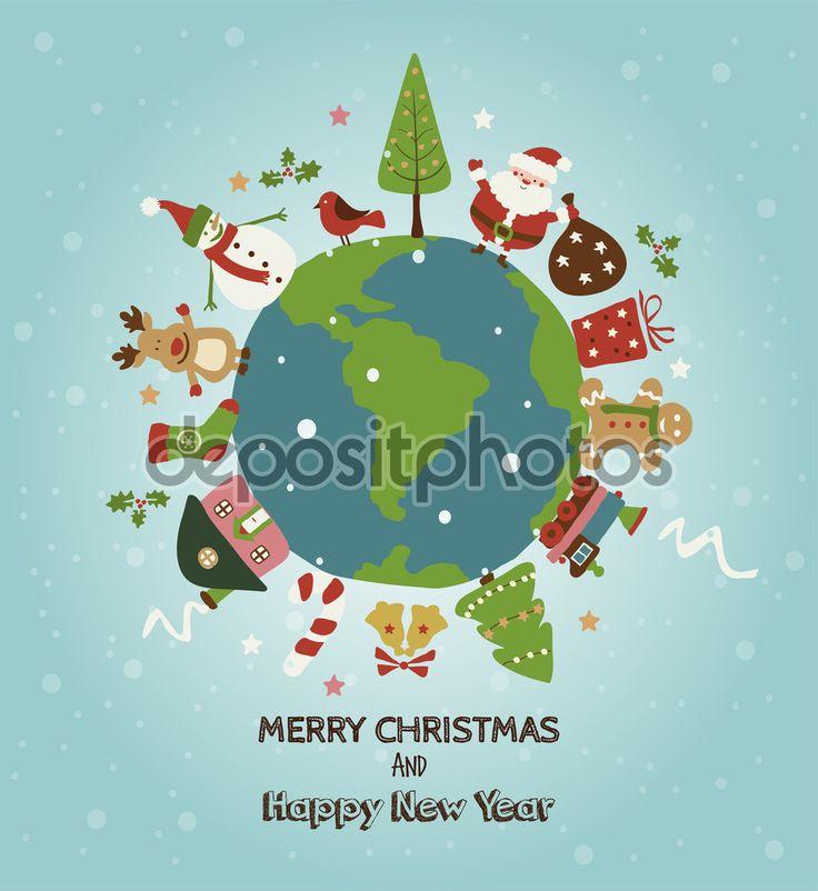 크리스마스 행성에 대한 이미지 검색결과