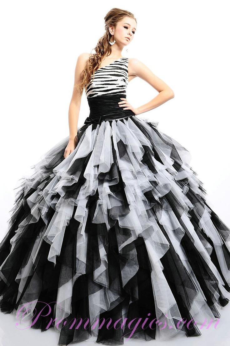 17 besten Quince Dresses/Decorations Bilder auf Pinterest | Perfekte ...