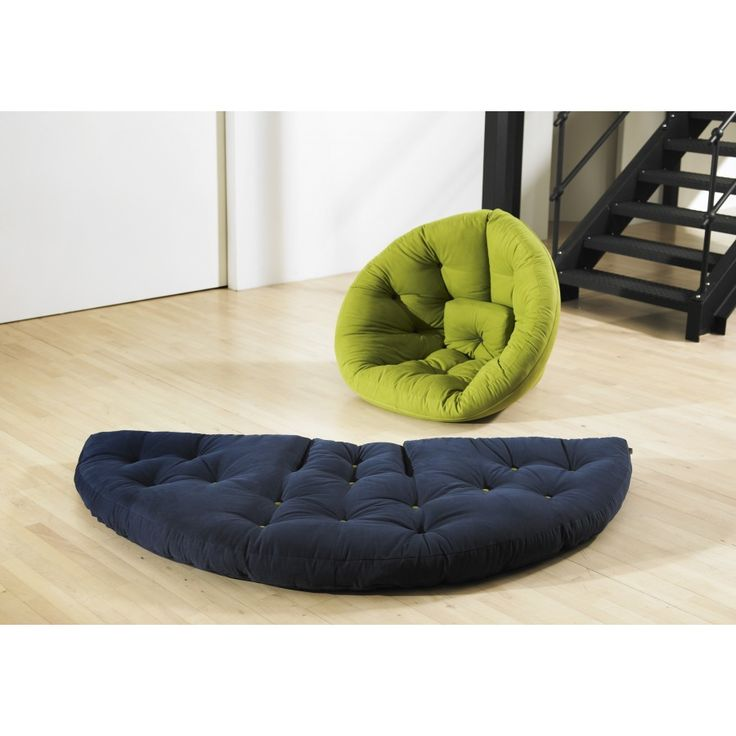 Plus de 25 des meilleures id es de la cat gorie matelas futon sur pinterest - Fabriquer un matelas futon ...