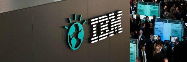 IBM repite como empresa más gayfriendly del mundo