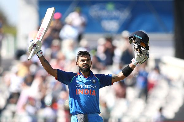 England Vs India Cricket Live Stream 07 Jul Twenty20 International Adsbygoogle Window Adsbygoogle Push Virat Kohli Cricket Kumar Sangakkara