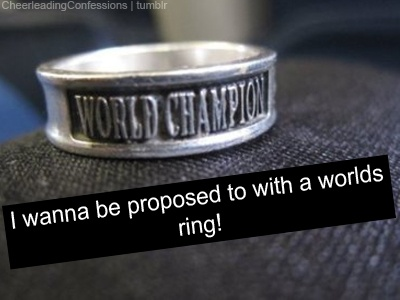 this would be the best thing EVER!