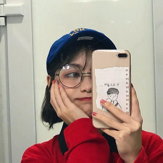 Instagram O44 Kpop Phone Cases Diy Phone Case Tumblr Phone Case