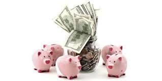 Cómo Ahorrar Dinero En Casa en 7 Pasos http://danielfortonline.com/blog/cmo-ahorrar-dinero-en-casa-en-7-pasos