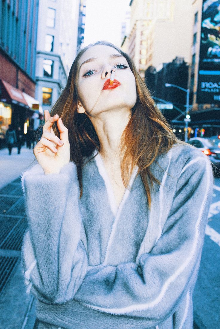 best modern glamour images on pinterest fashion editorials