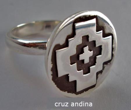 anillos_mapuches-322183[1]