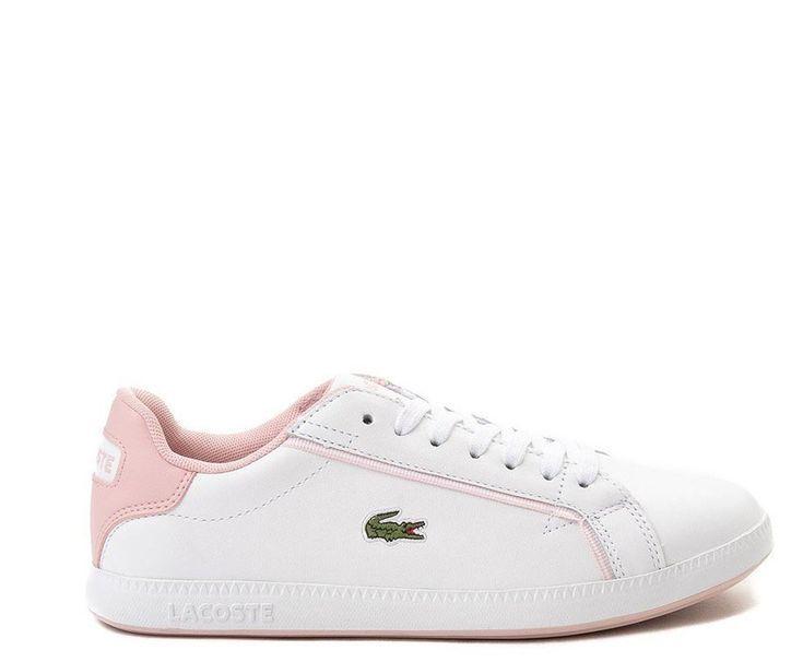 Lacoste shoes women, Womens sneakers