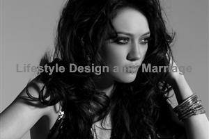 Relationship: Lifestyle Design