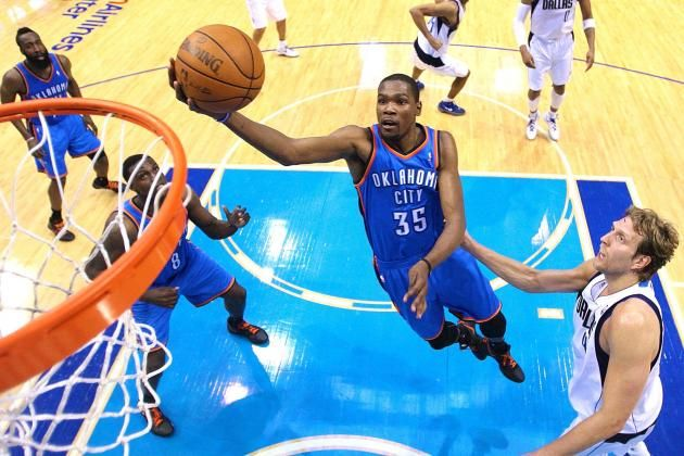 Oklahoma City Thunder vs Dallas Mavericks Live Stream NBA Playoffs Online   Perhaps this series can generate more competitiveness or fire between the two sides. Three weeks ago the Mavericks looked in serious danger of falling out of the playoffs altogether. Instead of folding who he hits seven wins in eight games including a huge victory over the Utah Jazz on Monday won a place in the playoffs. There is nothing that faced the Thunder knowing for weeks with the certainty almost sat on the…
