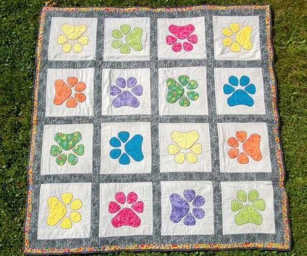 92 Best Sewing Quilt Templates Images On Pinterest