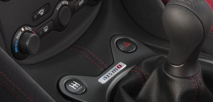 2019 Nissan 370Z Nismo Specs, Performance, Interior, Price