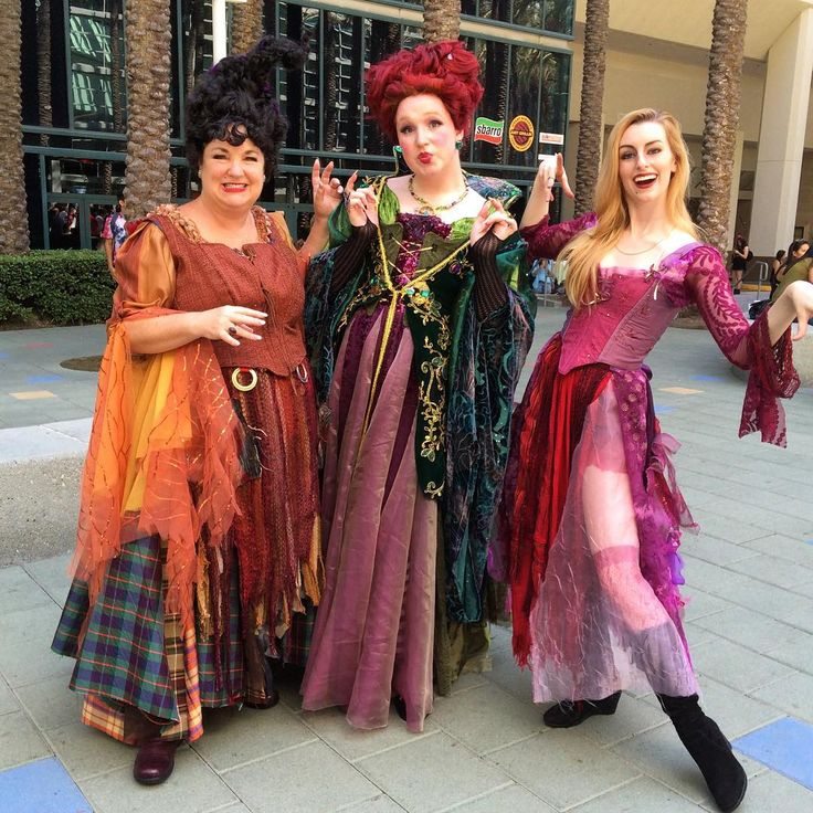 These 111 Disney Costume Ideas Will Blow Your Mind