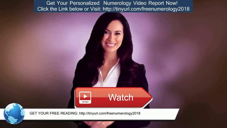 Numerology Love Compatibility Test Is It Well Suited  Numerology Love Compatibility Test Is It Well Suited Download totally free numerology videoreading on this websiteNumerology Name Date Birth VIDEOS  http://ift.tt/2t4mQe7  #numerology
