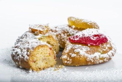 tricot-thé-gratuit-27-janvier - Morcenx - Landes