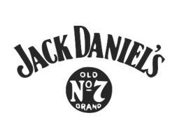 Jack Daniels Logo SVG Picture