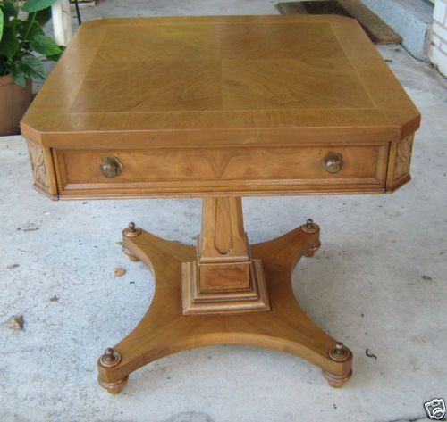 American Of Martinsville Mid Century Coffee Table: 1000+ Images About Furniture