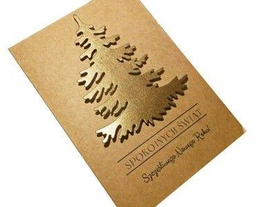 Kup teraz na allegro.pl za 2,79 zł - Kartki świąteczne biznesowe boże narodzenie (6506211324). Allegro.pl - Radość zakupów i bezpieczeństwo dzięki Programowi Ochrony Kupujących!