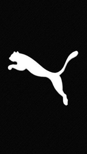#PUMA Logo – Die iPhone Hintergrundbilder