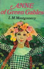 Loyal Books, free download on TONS of audio books. Anne of Green Gables by Lucy Maud Montgomery