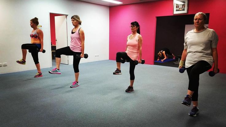 Moving with Quality is the Foundation of Better #body #abs #core #pilates #health #upperbody #fitness #fit #fitspo #groupfitness #groupclasses #getfit #active #sweat #workout #goals #fun #instahealth #bodyweight #perthfitness #personaltrainer #exercise #trainhard #community #motivation #inspiration #fitnessjourney #perth #absonfitness