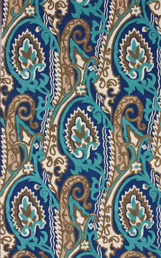 140 Best Ikat Images On Pinterest Rugs Usa Contemporary