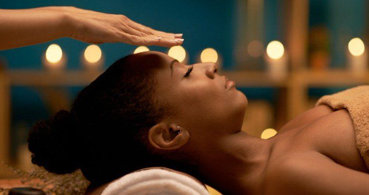 How Reiki Actually Works (The Science Part)
