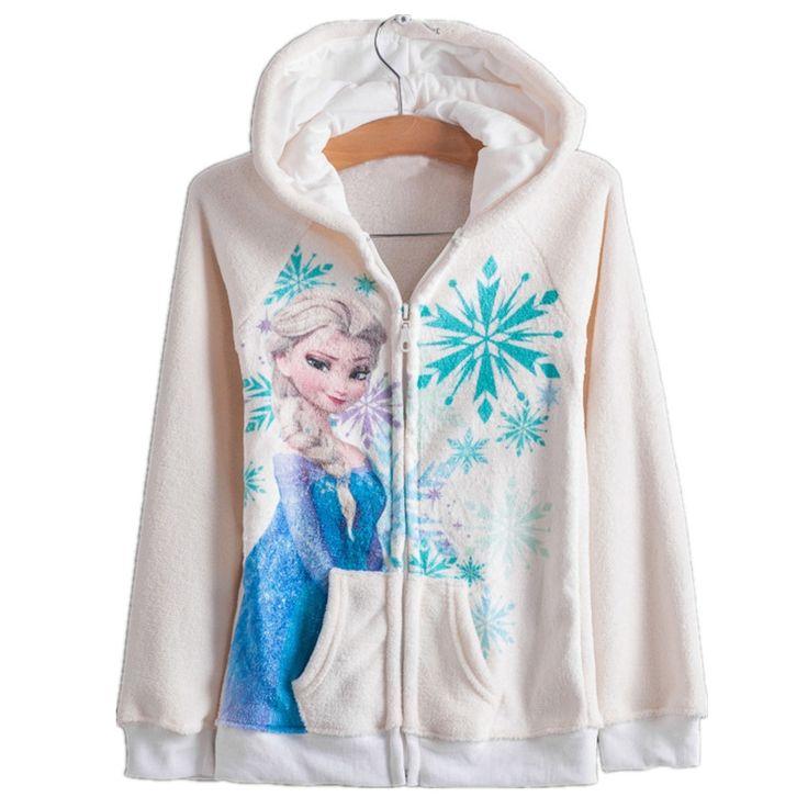 37.89$  Watch here - https://alitems.com/g/1e8d114494b01f4c715516525dc3e8/?i=5&ulp=https%3A%2F%2Fwww.aliexpress.com%2Fitem%2Fgirls-jacket-New-autumn-winter-children-s-coat-Elsa-coat-European-and-American-fashion-children-s%2F32731741097.html - girls jacket. New autumn/winter children's coat, Elsa coat, European and American fashion children's coat 37.89$