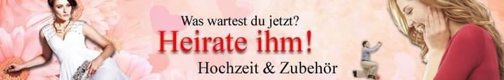 Sie können eine Brautmode, Abendmode damen bei Verydeal.de kaufen, günstige abendmode für mollige ist ideale Wahl für Arbeit.
