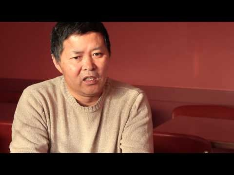 Road Report #6: Joseph Shi - a Chinese Immigrant living in Cremona, Alberta tells his story