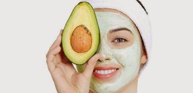 ماء الخيار وماسك الأفوكادو والعسل والزبادي للبشرة الشاحبه والبثور على الوجه صحتك Homemade Avocado Face Mask Avocado Face Mask Avocado Face Mask Benefits