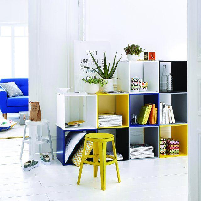 Adoptez un mobilier astucieux - Marie Claire Maison